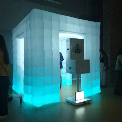 cabina-hinchable-fotomaton-cucu-fash-box
