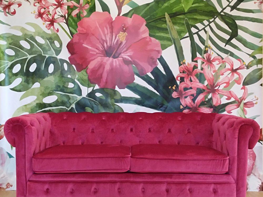 sofa-chester-fotomaton-cucu-fash-box